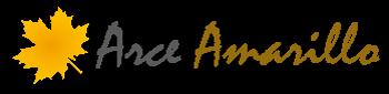 Arce Amarillo