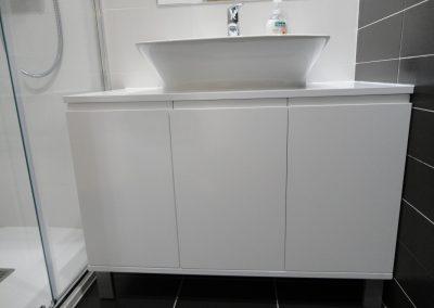 mueble baño lacado blanco (2)