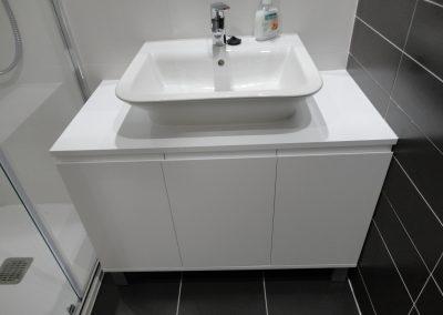 mueble baño lacado blanco (3)