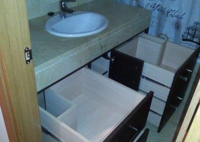 mueble baño wenge (1)