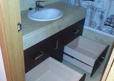 mueble baño wenge (3)