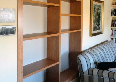 LIB102 Librería